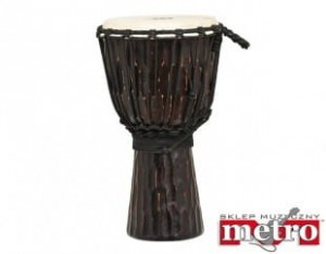 DJEMBE 30 cm EVER PLAY DA30-3